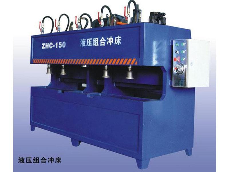 液压机|卷板机|校平线||折弯机