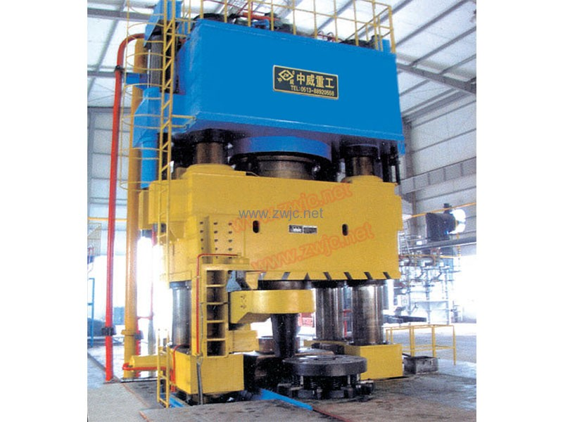 hydraulic press rolling machine leveler press brake