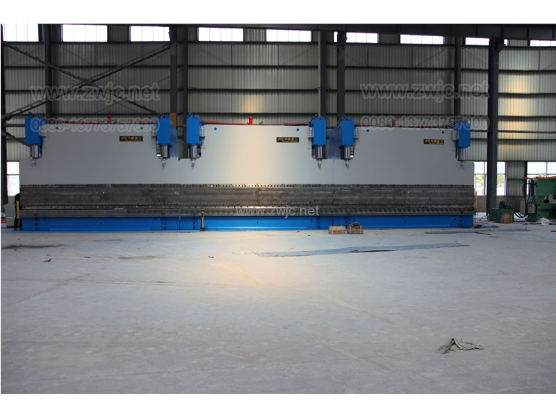 hydraulic press|rolling machine|leveler|press brake